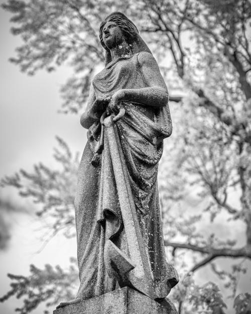 0020-Statues