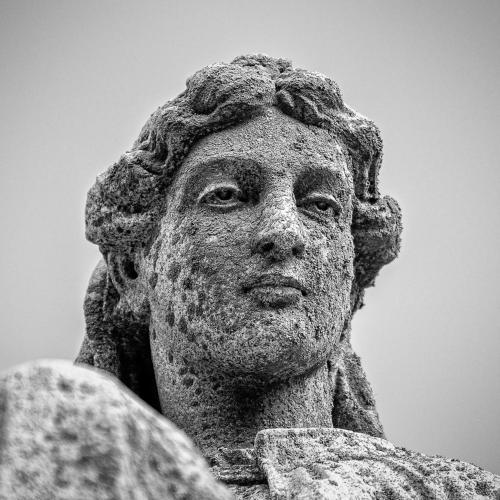 0021-Statues