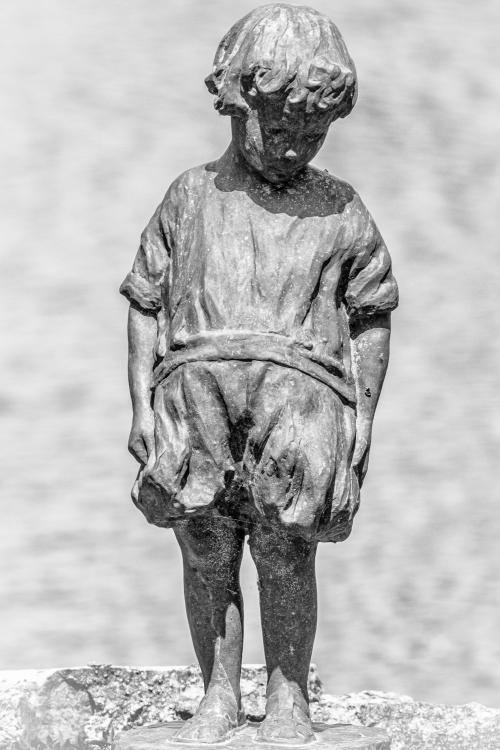 0026-Statues