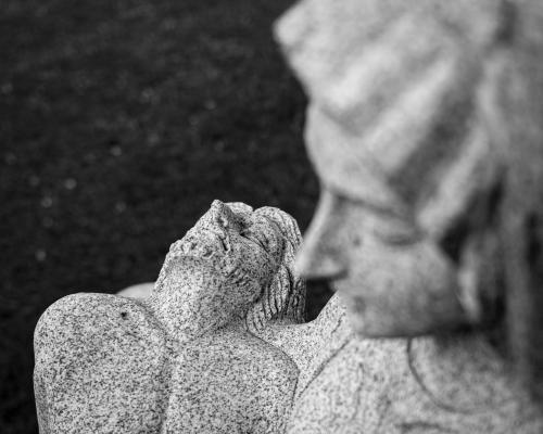0028-Statues