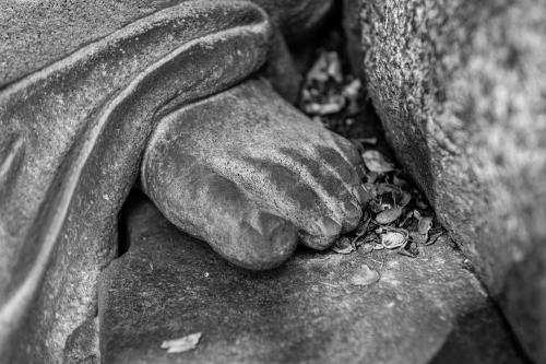 0029-Statues