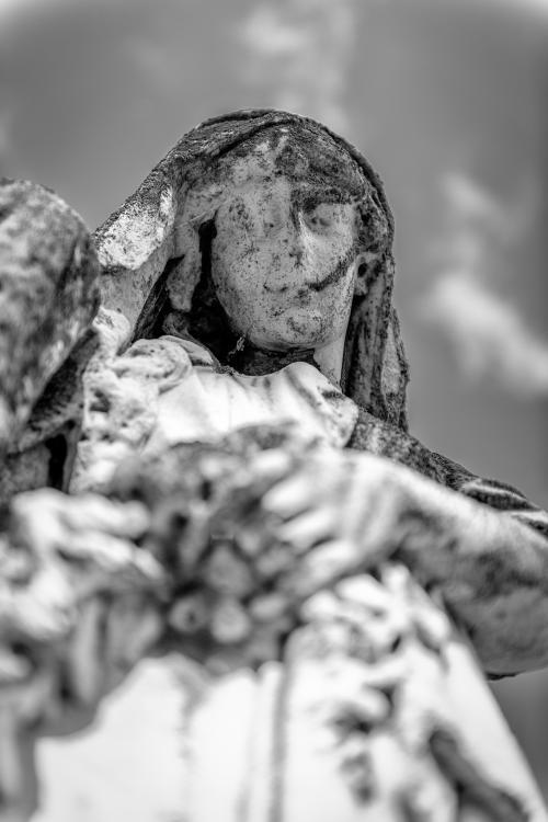 0030-Statues