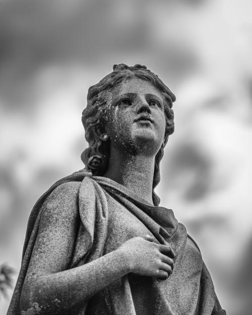 0031-Statues