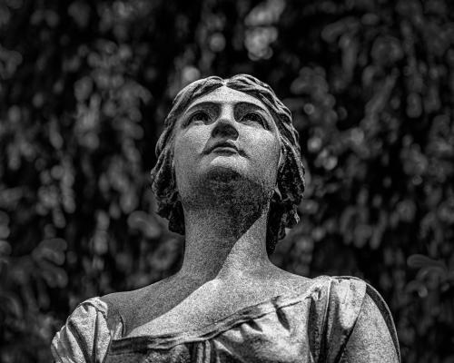 0034-Statues