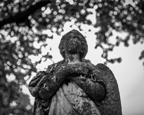0038-Statues