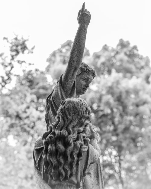 0039-Statues