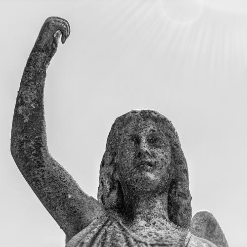 0046-Statues