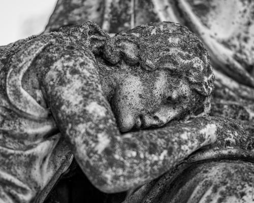0055-Statues