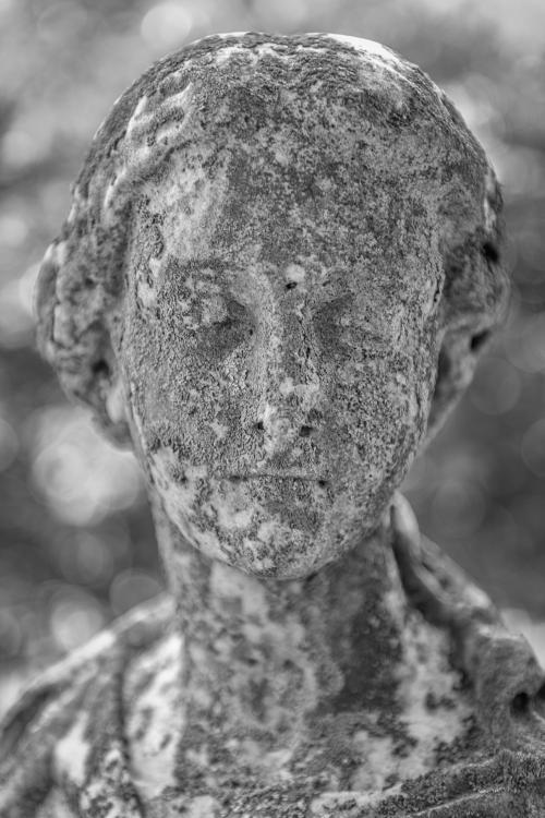 0057-Statues