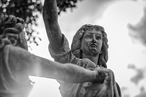 0063-Statues