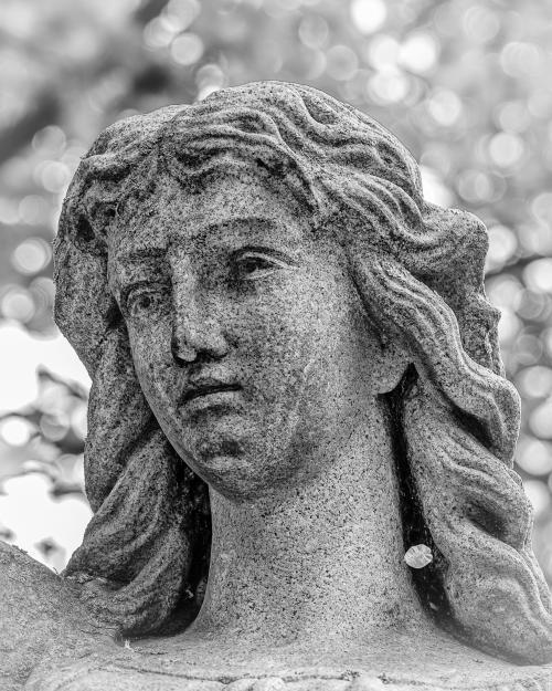 0065-Statues
