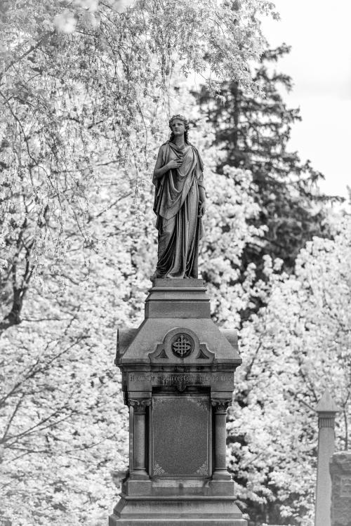 0068-Statues