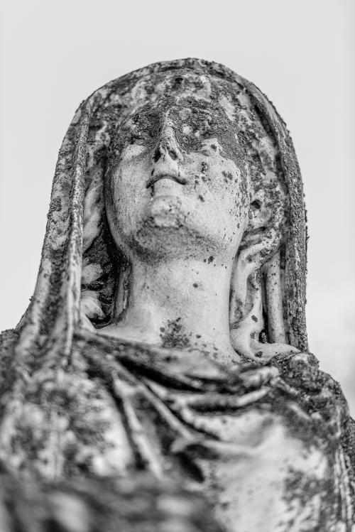 0069-Statues