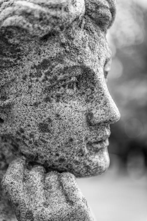 0073-Statues