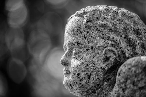 0076-Statues