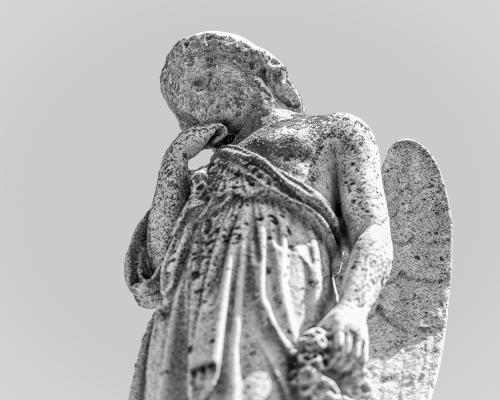 0078-Statues