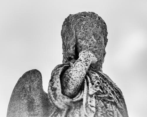 0079-Statues