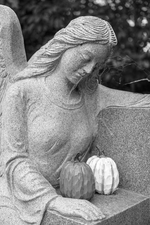 0089-Statues