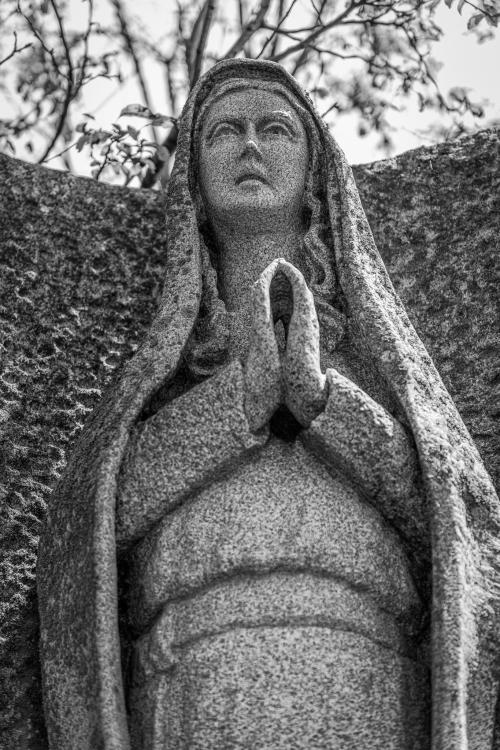 0092-Statues