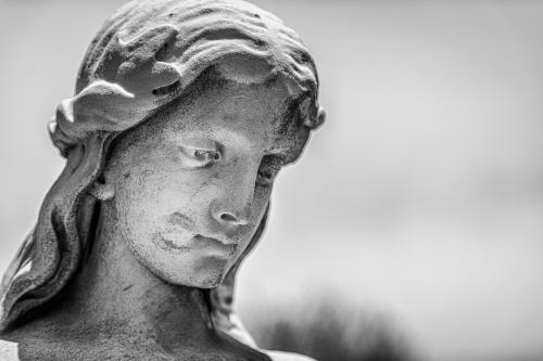 0104-Statues