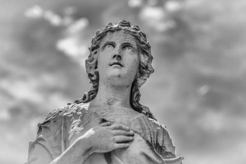 0105-Statues