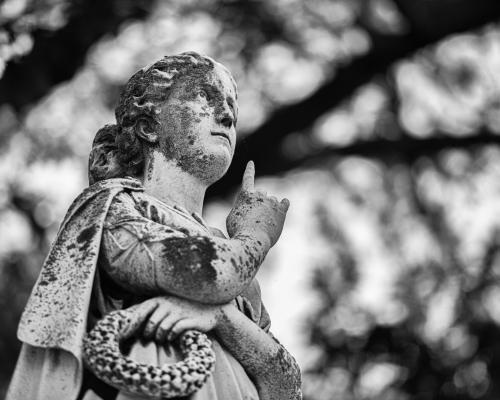 0108-Statues