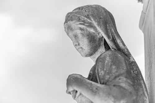 0109-Statues