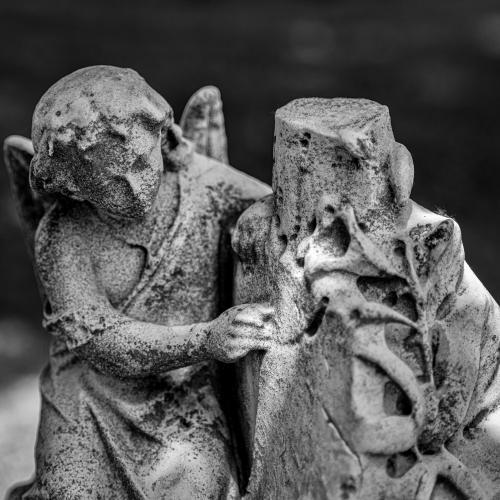 0114-Statues
