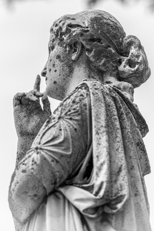 0115-Statues