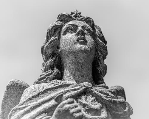 0117-Statues