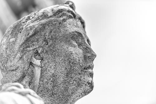 0118-Statues