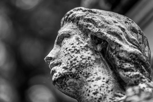 0120-Statues