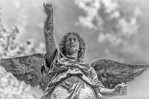 0122-Statues