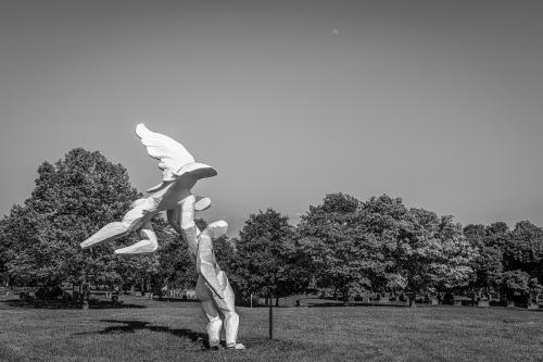 0125-Statues